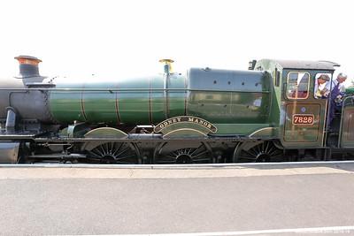 O64B4212