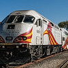 Rail Runner MP36PH-3C