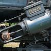 US-WV-000214.dng -