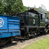 US-WV-000216.dng -