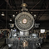 Puffy, Grapevine Vintage Railroad