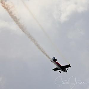 Transport; Airplane;
