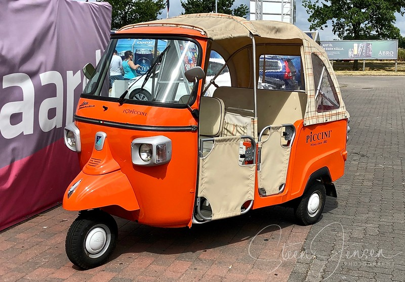 Transport; Cars; Biler;