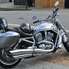 Transport; Motorcycle; Motorcykel;
