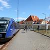 Transport; Railway; Diesel Locomotive; Diesellokomotiv;