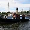 Transport; Sailing Ships; Boats;