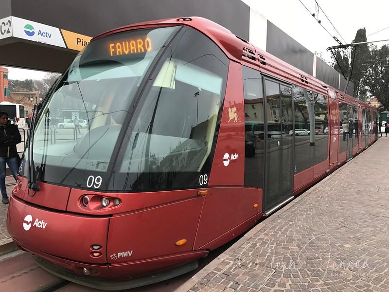 Transport; Tramway; Sporvogne; Sporveje;
