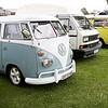 Transport; VW; Volkswagen Bus; Folkevogns Bus;