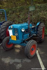 IMGL7258