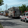 Fire truck 6