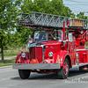 Fire truck 11