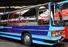 Glasgow Vintage Vehicle Trust's Open Day - Bridgeton Bus Garage