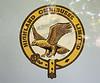 Highland Omnibus Logo - Glasgow - 26 May 2012