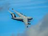 Planes-Tony Porter Photography-2-9