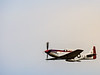 Planes-Tony Porter Photography-2-6