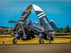 Planes-Tony Porter Photography-2-8