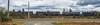 Goodyear, Blimp