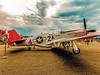 Planes-Tony Porter Photography-2-10-2