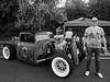Lakefair Car Show July 2016-Tony Porter Photography-178-7