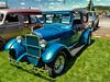 Tenino Car Show 081615-56-2