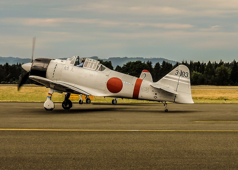 Planes-Tony Porter Photography-2-3
