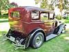 Tenino Car Show 081615-81-2