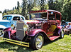 Tenino Car Show 081615-48-2