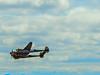 Planes-Tony Porter Photography-2-7