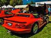 Tenino Car Show 081615-52-2