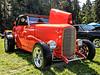 Tenino Car Show 081615-33-2