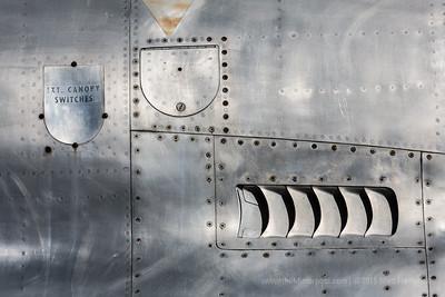 0816_PlanesOfFame_AZ-24