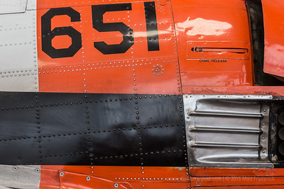 0816_PlanesOfFame_AZ-17