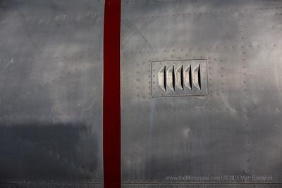 0816_PlanesOfFame_AZ-22