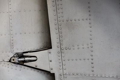 0816_PlanesOfFame_AZ-14