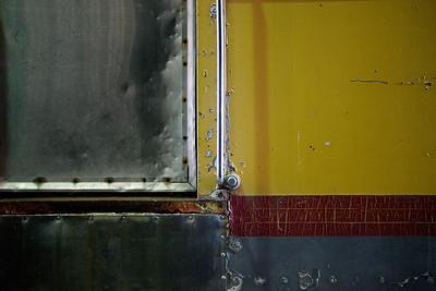 trainsTextures_0296