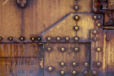 trainsTextures_0259