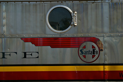 trainsTextures_6921