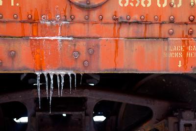 trainsTextures_0260