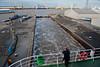 harbour,haven,port,Hull,Great Britain,Groot-Brittannië,Grande Bretagne