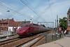 passenger train,passagierstrein,train de passagers,high speed train,HST,TGV,station,Wildert,Belgium,België,Belgique