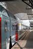 passenger train,passagierstrein,train de passage,station,Leuven,Louvain,Belgium,België,Belgique