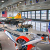 Lyon Air Museum-9687_6_5_HDR