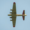 B-17 Flying Fortress-2599