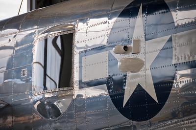 Lyon Air Museum-9595