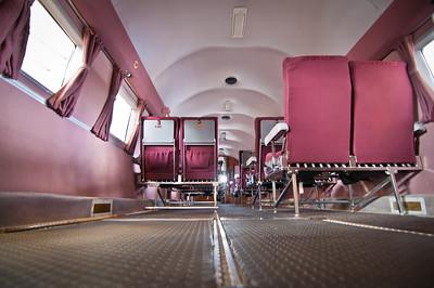 Lyon Air Museum-9499