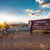 Canyonlands National Park-4431