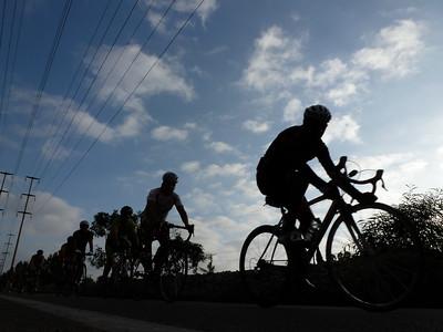 Santa Ana River Trail-1000370-2