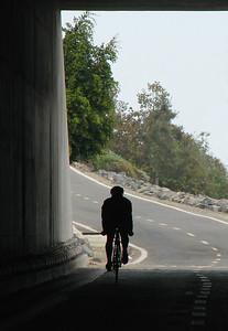 IMG_2633_cycling