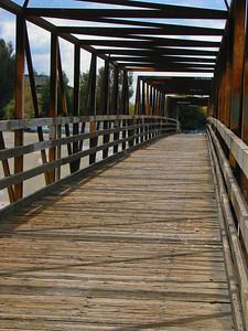 Santa Ana River_0912