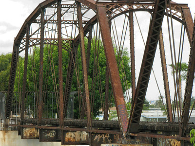 Santa Ana River_0920